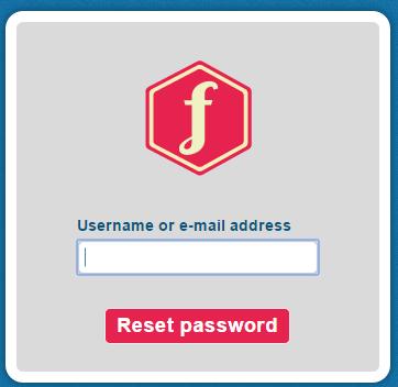 F59ResetPassword