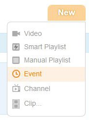 f59_event_dropdown