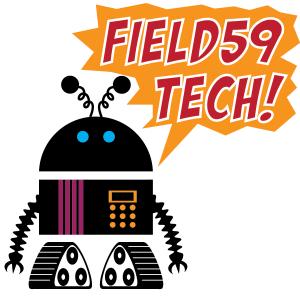 field59 tech!-01