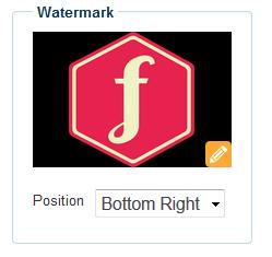 f59_watermark