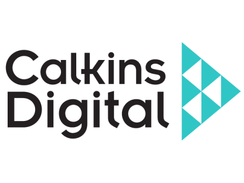Calkins Digital