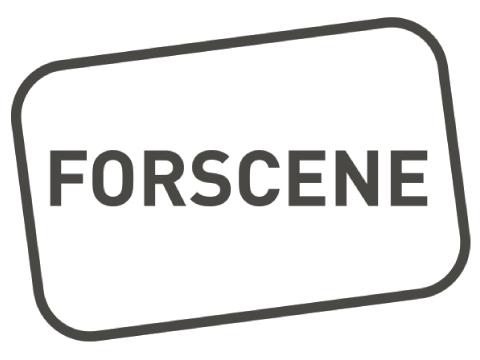 Forscene