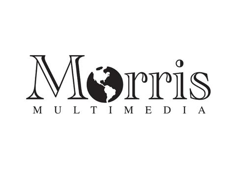 Morris Multimedia