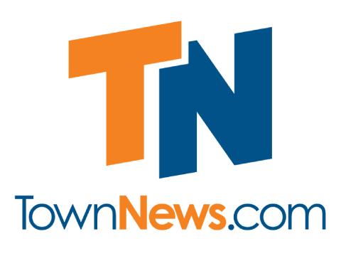 TownNews