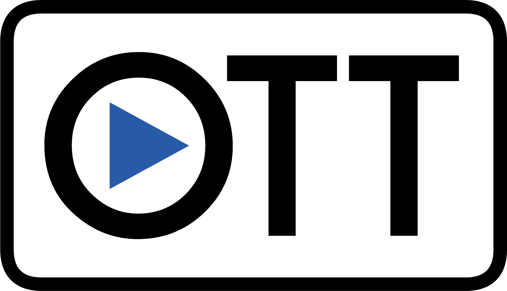 OTT Total Access: Calkins Digital + Field59