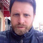 Derek Gebler, CEO, Field59