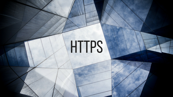 Field59 fully supports HTTPS offers HTTPs video delivery