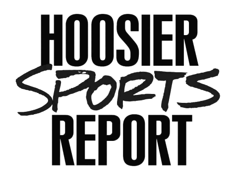 Hoosier Sports Report