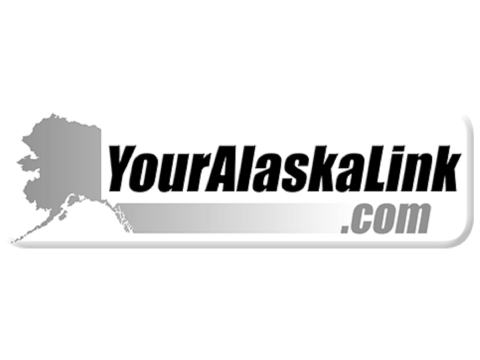YourAlaskaLink