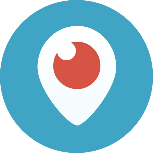A Field59 Look at Streaming Live: Field59 to Twitter via Periscope