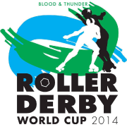 Roller Derby World Cup Scores with Field59's Live Streaming Platform