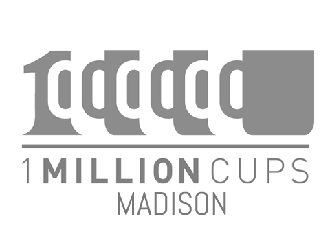 1 Million Cups Madison