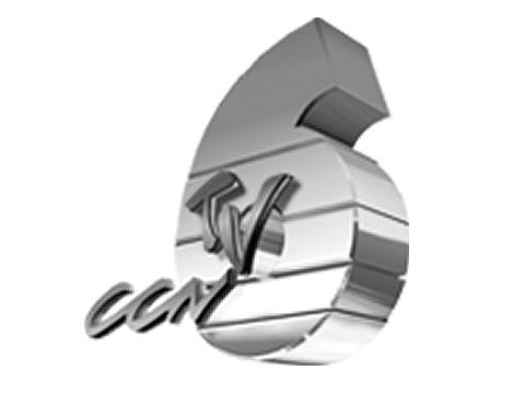 CCN TV6