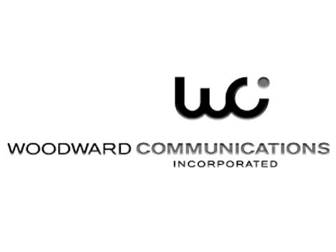 Woodward Communications