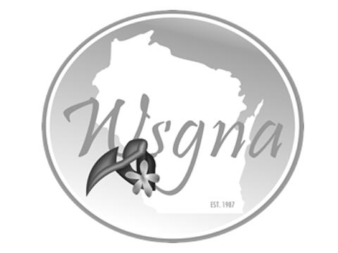 WSGNA