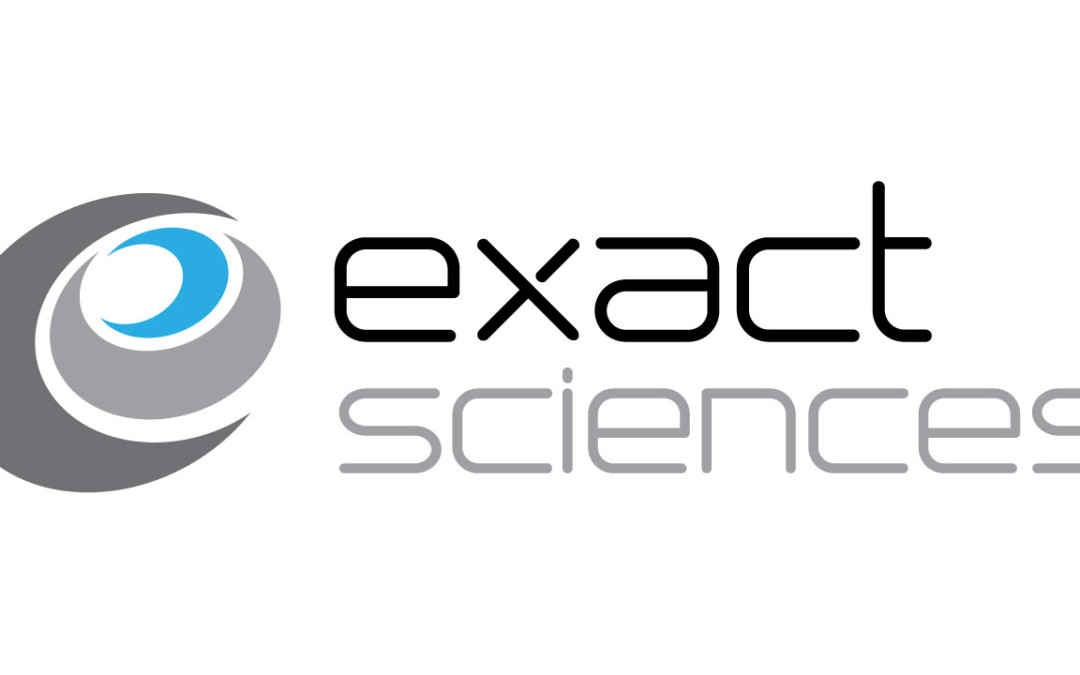 Exact Sciences Uses Field59 Video Platform™ to Broadcast All Staff Meetings