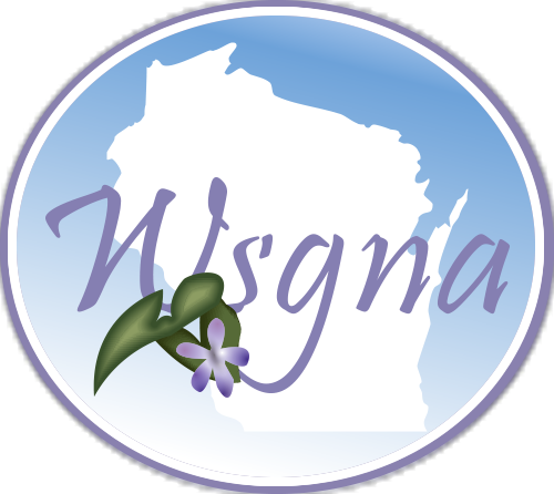 WSGNA: Nursing Pioneers, Empowering Members with Educational Live Stream Broadcasts
