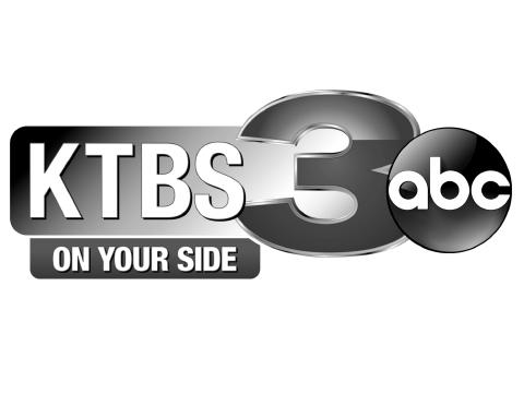 KTBS ABC3