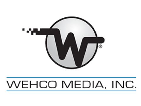 WEHCO Media