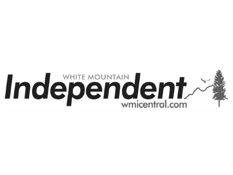 White Mountain Independent