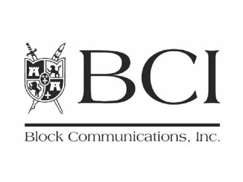 Block Communications, Inc.