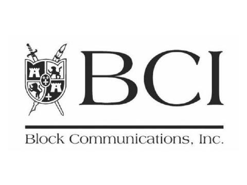 Block Communications, Inc.